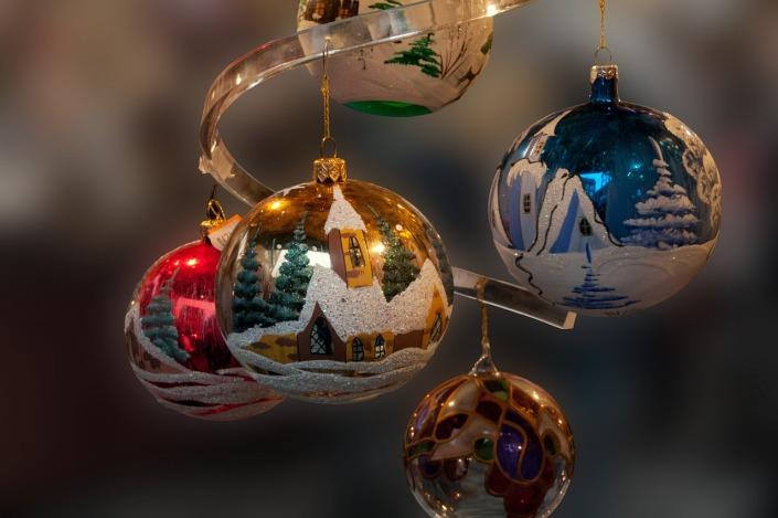 christmas-545446_1280